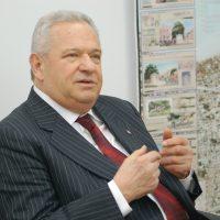 Mehmet Beset